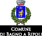 [cml_media_alt id='6593']Bagno a Ripoli[/cml_media_alt]