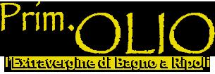 Olio Bagno a Ripoli